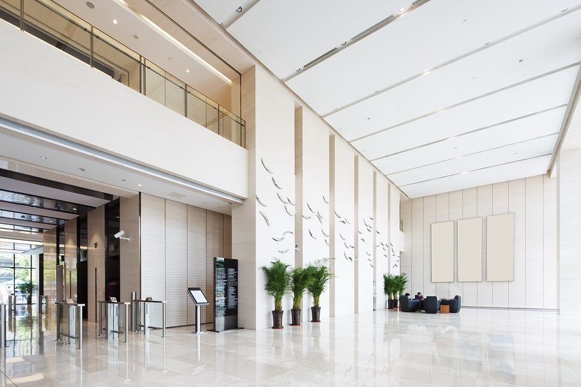 8-tips-office-entrance-security-2.jpg