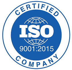ISO_9001-2015_Gunnebo