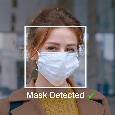 infection control v2
