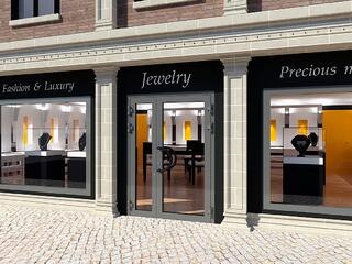 Security-Doors-Jewellers.jpg