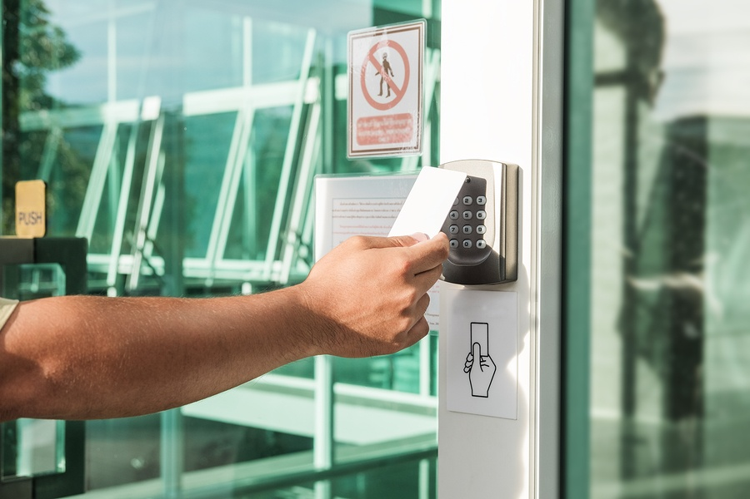 access-control-key-card.jpg
