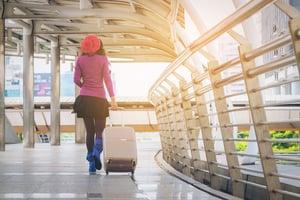 airport-passenger-journey-future