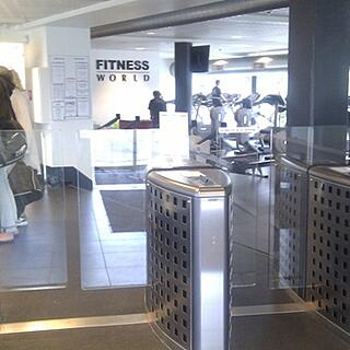 gym-entrance-medium-security.jpg