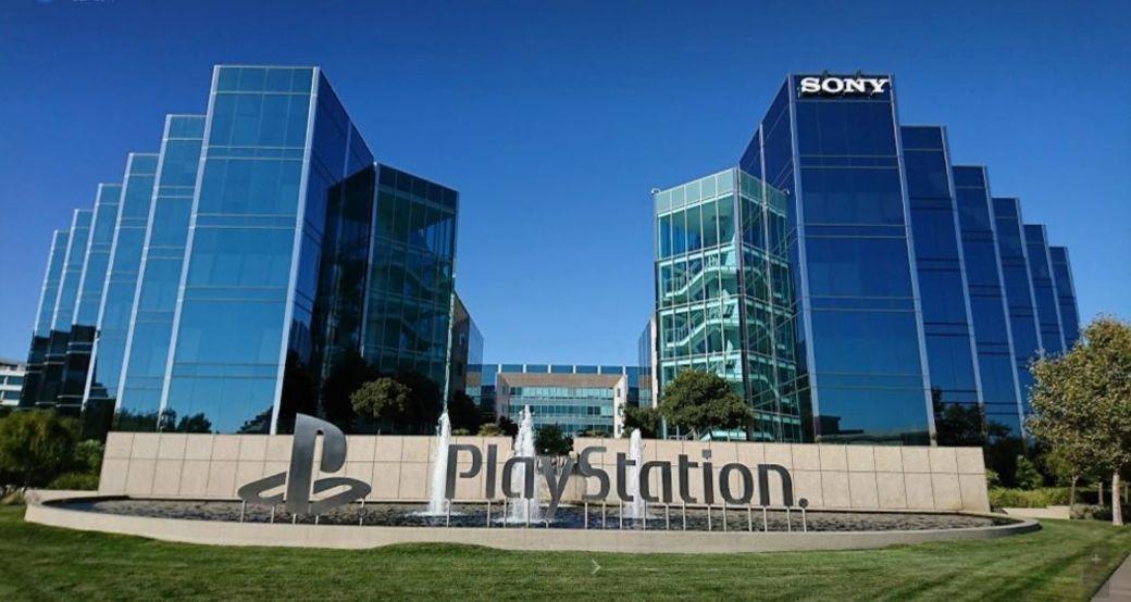 medium_Sony-PS-01